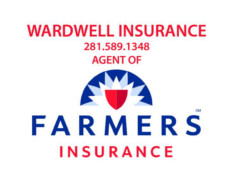 Denise Wardwell (Farmers Insurance)